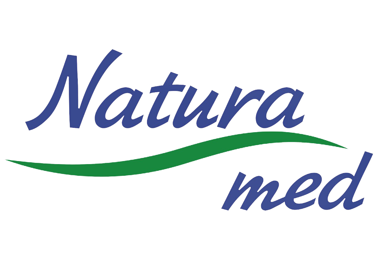 Natura Med